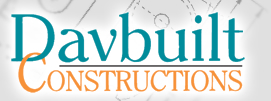 Davbuilt Constructions - New Home Builders, Home Renovations and Commercial Buildings